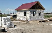 строитель-отделочник ищет работу